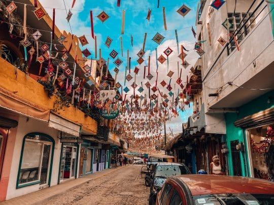 The Best Restaurants in Sayulita 2020