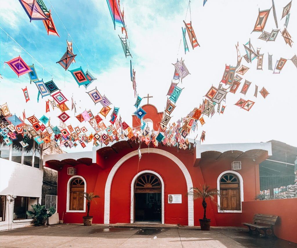 10 Things I Learned Visiting Sayulita
