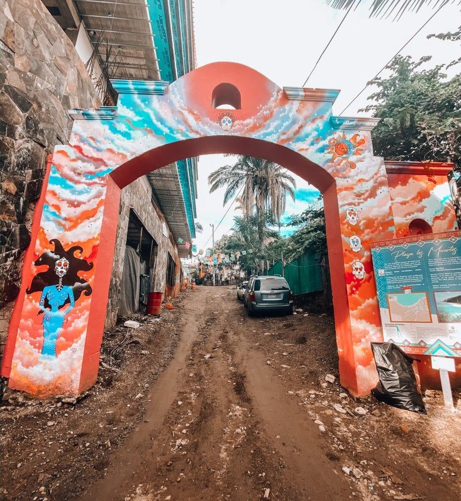 Sayulita Sickness: What is it and is it still a threat in 2020? Our experience.