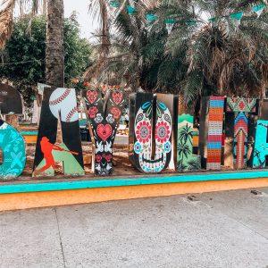 Sayulita, Mexico complete guide