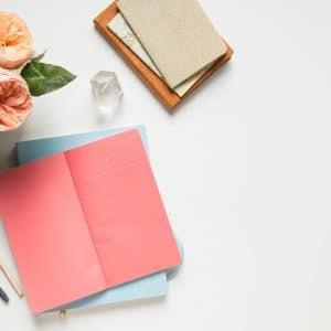 How to Love Yourself with 38 Guided Journaling Prompts