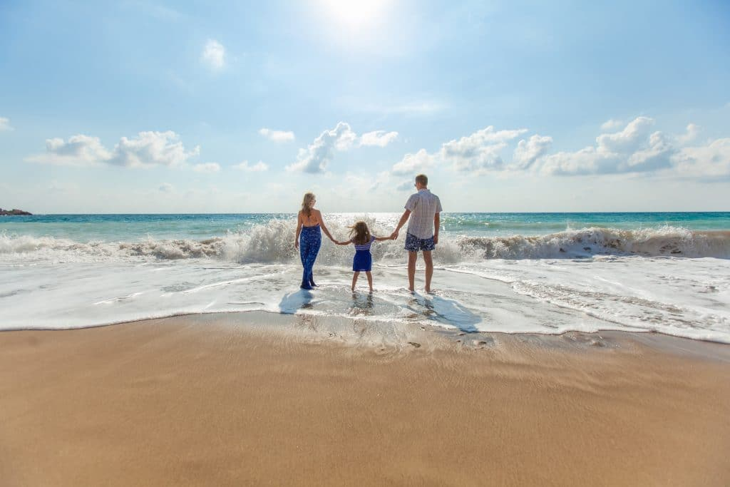 20 Family Travel Destinations to knock of your bucket list