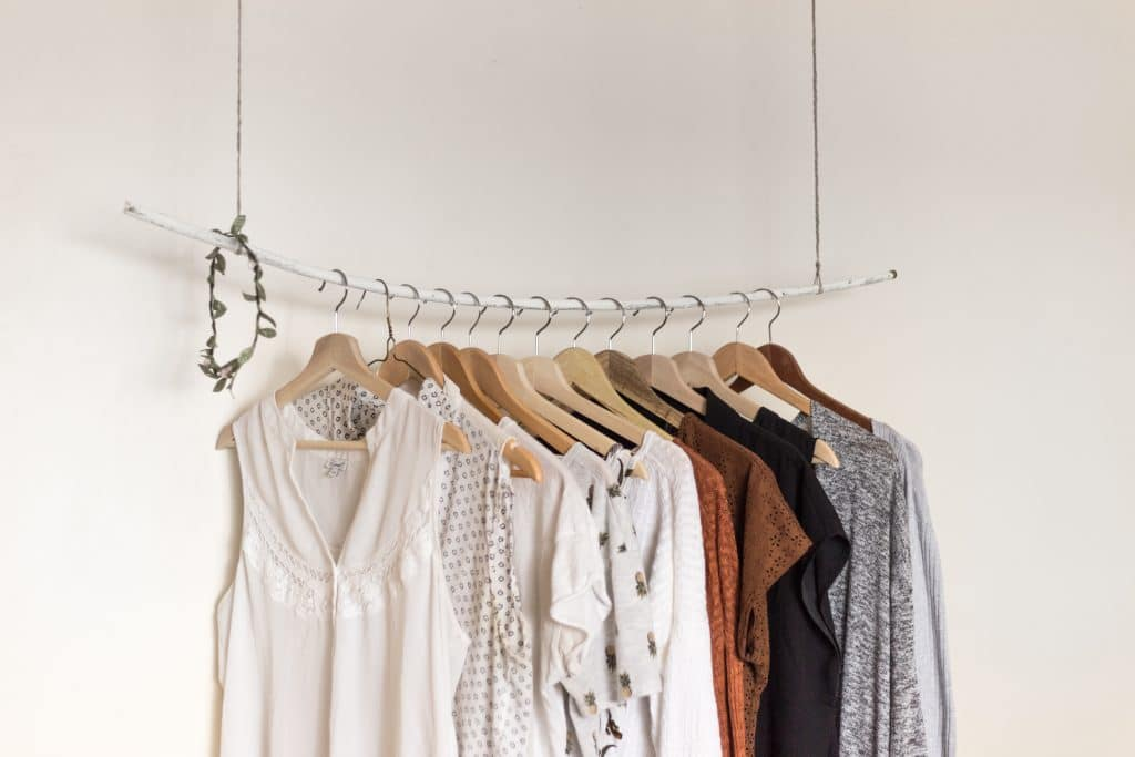 How to Find Cheap Trendy Clothes online